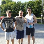 Danny-Conor-Jack-before-run