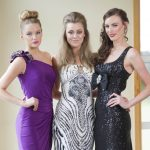 Cork Lunch 2012 models