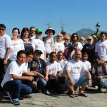 Walkers and Guides 2015