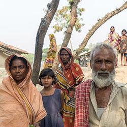 Livelihood & CSR Gifts