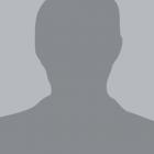 blank_profile-500x500