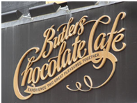 marketing mix of butlers chocolates 8 butlers chocolates reviews a free inside look at company reviews and salaries posted anonymously by employees.