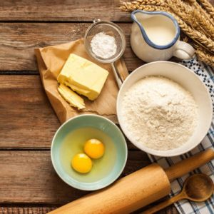 baking-therapy_0
