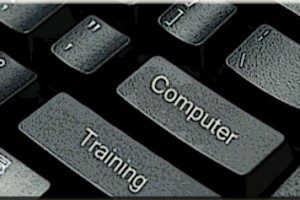computer-training-300x200